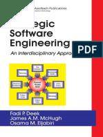 Strategic.software.engineering.ebook LinG
