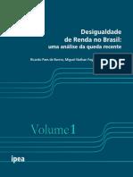 Desigualdade de renda no Brasil - v. 1.pdf