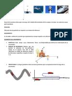 guia_de_cinematica.pdf