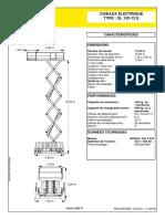 2248081-NACE17A-Sl153-12e.pdf