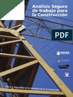 Analisis Seguro de Trabajo para la Construcción.pdf