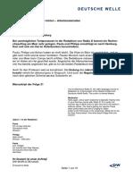 Das Manuskript Der Folge Zum Ausdrucken PDF 21