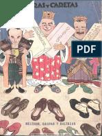 Caras y Caretas (Buenos Aires). 6-1-1934, n.º 1.840