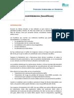 S0304501312003147_S300_es.pdf