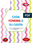 casitas-fonemas.pdf