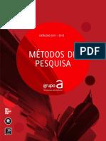 cat_metodos_pesquisa_esa.pdf
