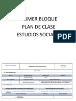 330595424-Sexto-Plan-de-Clase-Ciencias-Sociales-2016-2017.docx