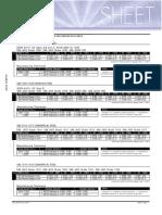 Algoma Steel sheet.pdf