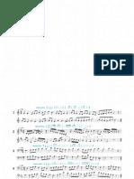 Ejercicios Lenguaje Musical 4º_Part 2
