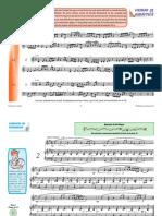 Lenguaje Musical 4_01