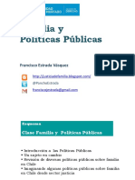 estrada2014familiaypoliticaspublicas-140507094720-phpapp02