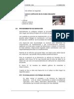 Extracto Inspeccion Estructuras Concreto