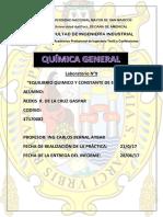 ALEXIS-EQUILIBRIO-QUIMICO.docx
