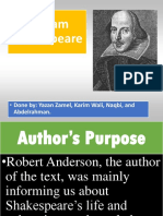20001 Timeline Graph Powerpoint Template