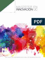 Brochure 2014mi