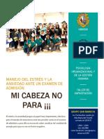 Taller Informe Grupo2