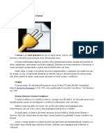 200621510430026 - Ensaio Novas Tecnologias da Informação e Comunicação na Educação.