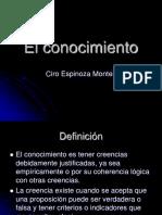 1.El conocimiento.pptx