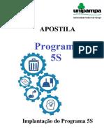 Implantação-do-programa-5S.pdf