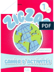 ZigZag1_cahier_ludvlad.pdf