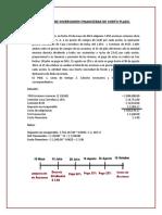 Guia Ejercicios (1-3)