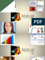 Que Puedes Hacer Con Matlab