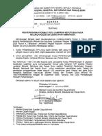 format peta IUP-30E-30-DJB-2009.pdf