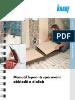 1061-manual-lepeni-sparovani-obkladu-a-dlazeb-2014.pdf