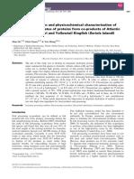 He Et Al-2012-International Journal of Food Science & Technology (1)