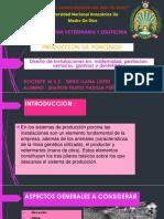diseño de instalacion en, maternidad, gentacion.pptx