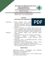 EP. 3.1.1.4SK KaPusk Kebijakan Mutu Dr. YULIA