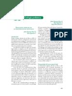 Cap30 Urologia Pediatrica Urologia 4ed