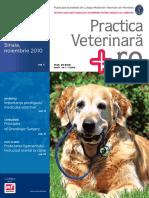 Practica Veterinara 1 (1) 2010.pdf