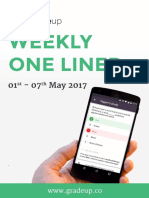 @Weekly-oneliner-1st-to-7th-May.pdf-49.pdf