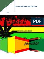 Historia Jamaica