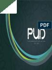 1.-PLAN-URBANO-DEL-DISTRITO-DE-CUSCO-2015-2020.pdf