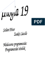 Szlávi Péter, Zsakó László   Módszeres programozás Programozási tételek www.mrmatyi.blogspot.com.pdf