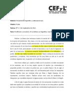 PAL T 5 (4!9!2012) Corregido