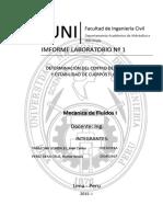 270395518-Informe-1-Fluidos-1-FIC-UNI.docx
