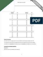 5054_s07_er.pdf