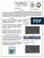 72605761-FISIOLOGIA-DEL-MUSCULO-ESQUELETICO.pdf