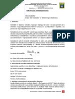humedaddelharina-140402120612-phpapp01.docx