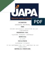TAREA 1 DE GEOGRAFÍA UNIVERSAL.docx
