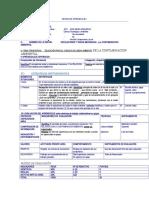 SESION DE APRENDIZAJE I_contaminacion ambiental de ondas _ hercilia _campomanes_leyva.doc