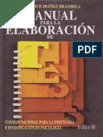 130055330 2002 Manual de Investigacion