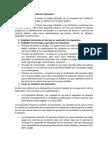 GUIA FISCAL FINAL.docx