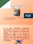 LA_JUVENTUD.pdf