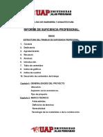 Formato Inf.suf Profesional Prioridad 1