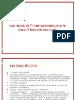 Support Finance de Marché S6 2012 Partie 2