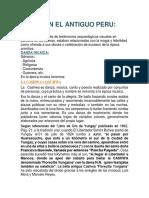 evolucion de La Danza en El Peru.docx